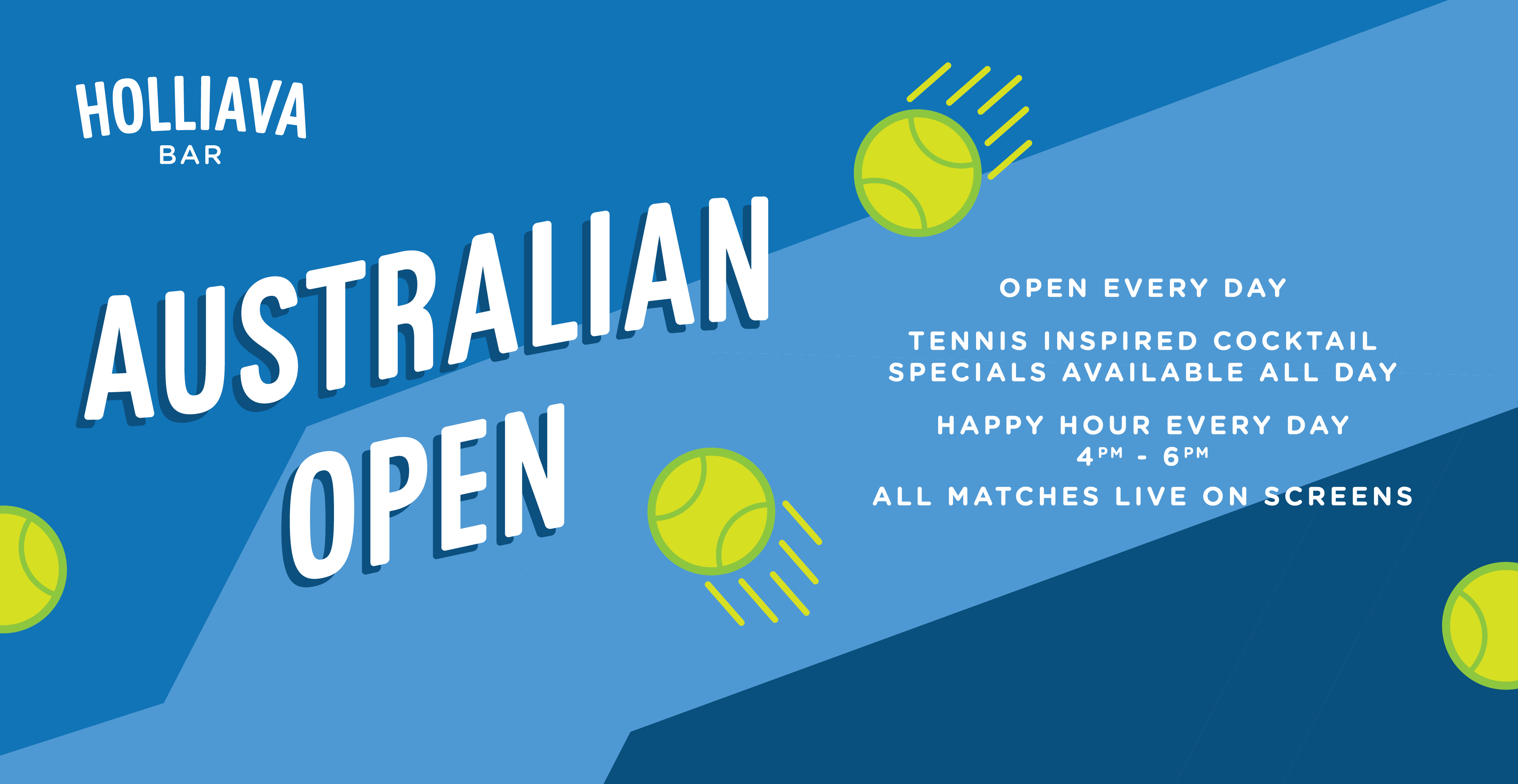 Holliava_AustralianOpen_PlayTile_FAOUT